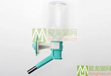 龙猫水壶分类介绍   龙猫水壶的选购方法